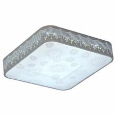 Накладной светильник ADILUX 168S 632