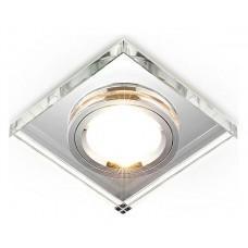 Встраиваемый светильник Ambrella Classic 8170 8170 CL