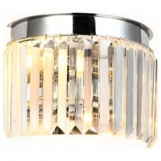 Накладной светильник Ambrella Traditional 12 TR5105