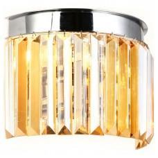 Накладной светильник Ambrella Traditional 12 TR5106