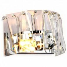 Накладной светильник Ambrella Traditional 13 TR5175