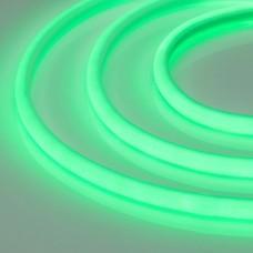 Шнур световой Arlight 026164(1)