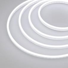 Шнур световой Arlight 29354
