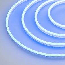 Шнур световой Arlight 29357