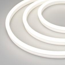 Шнур световой Arlight 29799