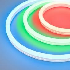 Шнур световой Arlight 29800