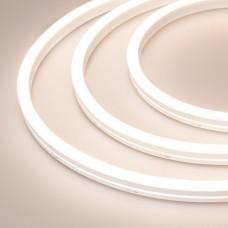 Шнур световой Arlight 29801