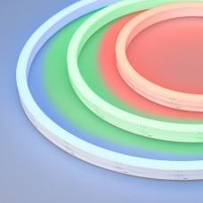 Шнур световой Arlight 29804