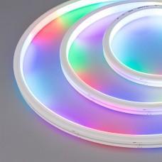 Шнур световой Arlight 29809