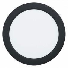 Встраиваемый светильник Eglo ПРОМО Fueva 5 99158