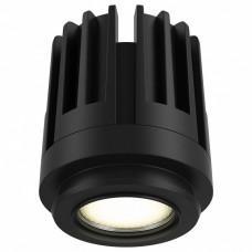 Модуль светодиодный Maytoni Share DLA051-15W3K