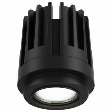 Модуль светодиодный Maytoni Share DLA051-15W4K