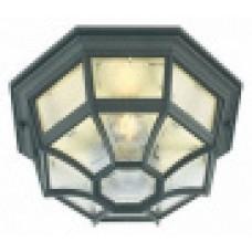 Накладной светильник Norlys Latina 105B