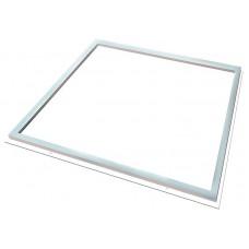 Светильник для потолка Армстронг Gauss Frame Light 975624236