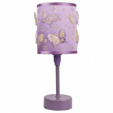 Настольная лампа декоративная Hiper Butterfly H060-0