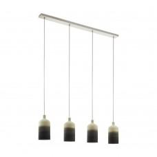 Подвесной светильник Eglo Azbarren 39752