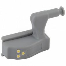 Светильник на штанге Эра SB-401