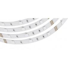 Комплект с лентой светодиодной Eglo Led Stripes-Basic 92064