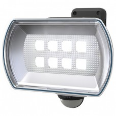 Светильник на штанге Ritex LED150 LED150