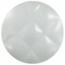 Накладной светильник Sonex Rusta 2087/CL