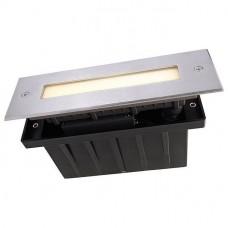 Встраиваемый светильник Deko-Light Line IV 1.9WW 100108