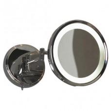 Зеркало настенное Lussole Aqua LSL-6101-01