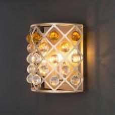 Накладной светильник Bogate's Perline 307/2 Strotskis