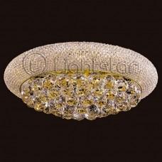 Накладной светильник Osgona Monile 704092