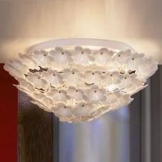 Накладной светильник Lussole Asinara LSA-5107-09