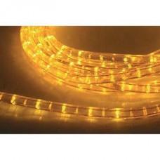 Лента светодиодная Horoz Electric Дюралайт HRZ00001190