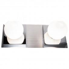 Светильник на штанге Escada Livorno 10162/2A