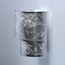 Накладной светильник MW-Light Нора 454021302