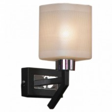 Бра Lussole Costanzo GRLSL-9001-01