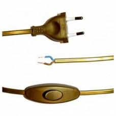 Сетевой провод с выключателем 33 идеи 20082 20082