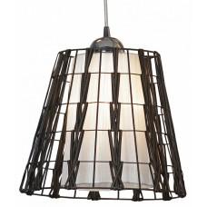 Подвесной светильник Lussole Fenigli GRLSX-4186-01