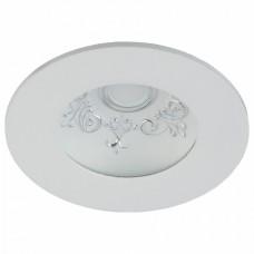 Встраиваемый светильник Эра DK LD11 DK LED 11-8 CH
