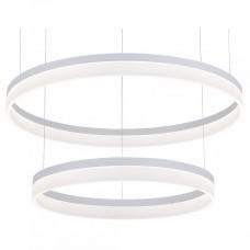 Подвесной светильник Arte Lamp 2504 A2504SP-1WH