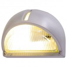 Накладной светильник Arte Lamp Urban A2801AL-1GY
