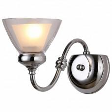 Бра Arte Lamp 5184 A5184AP-1CC