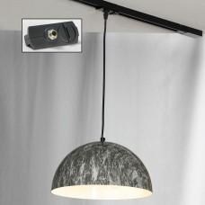 Подвесной светильник LGO Caldwell LSP-0178-TAB