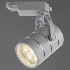 Светильник на штанге Arte Lamp Track Lights A2707PL-1WH