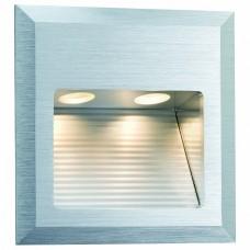 Встраиваемый светильник Paulmann Palio 93753