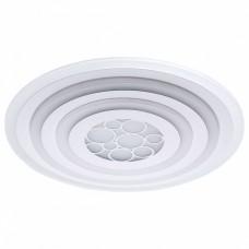 Накладной светильник DeMarkt Патлинг 661017301