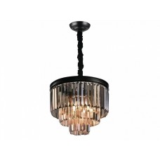 Подвесной светильник Newport 31100 31106/S smoke