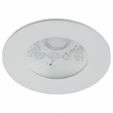 Встраиваемый светильник Эра DK LD11 DK LED 11-10 CH
