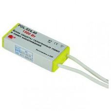 Блок питания Imex PDL.024 PDL.024.40