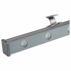 Настенно-потолочный прожектор Arlight  24329