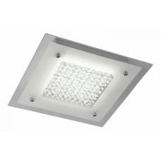 Накладной светильник Mantra Crystal 2 4580