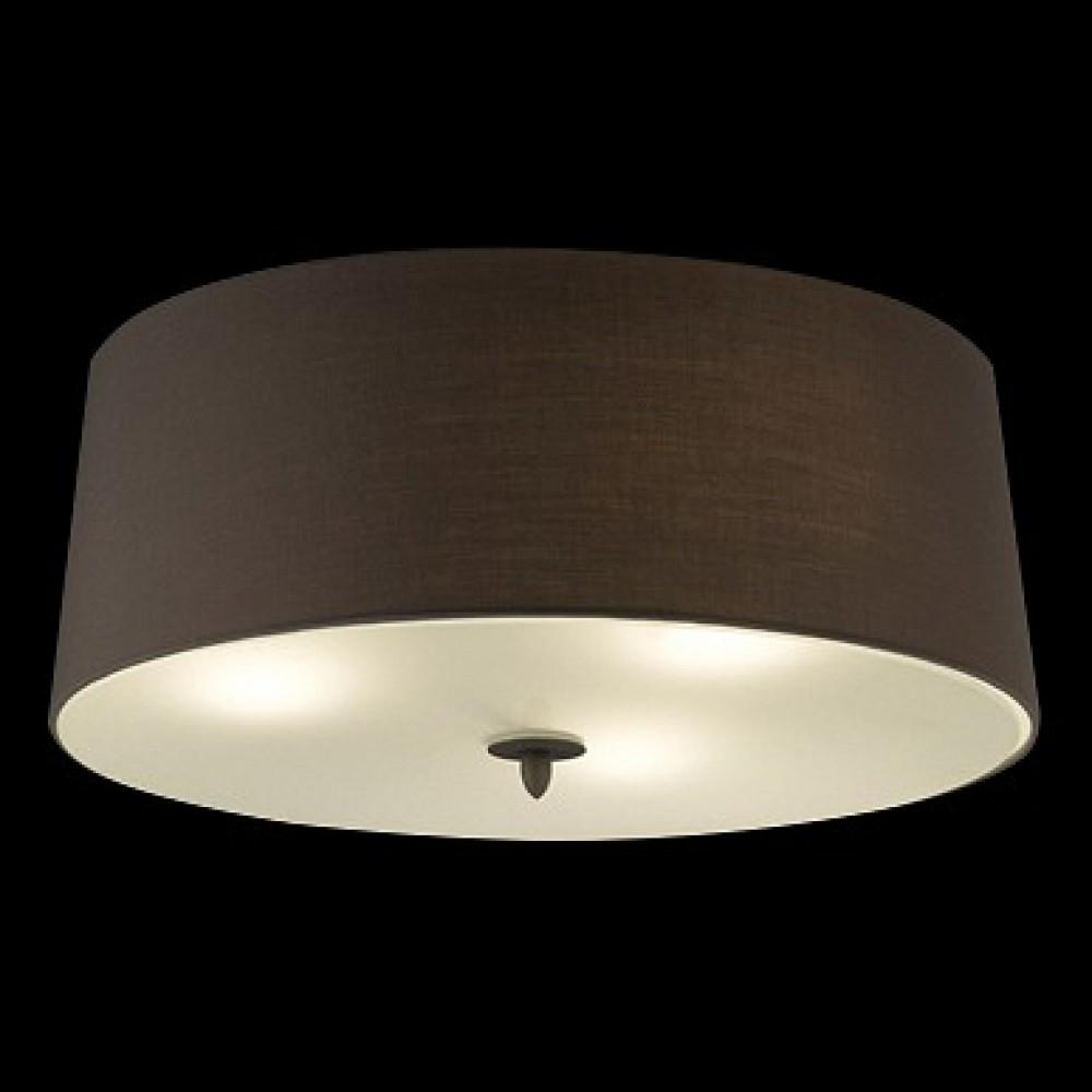 Накладной светильник Mantra Lua 3685