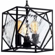Подвесной светильник Favourite Brook 1785-3P